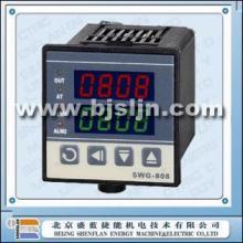 供应温度控制仪
