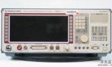 深圳供应原装进口CMD55手机综测仪可租可售可维修批发