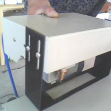 供应大型车架发动机打码机