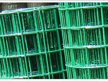 供应安平电焊网保温网电焊网 铁丝网 铁丝电焊网 电焊网厂家 安平图片