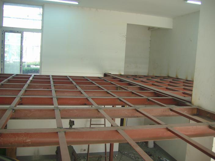 供应常州Q235钢结构,常州Q235钢结构平台,常州钢结构阁楼夹层