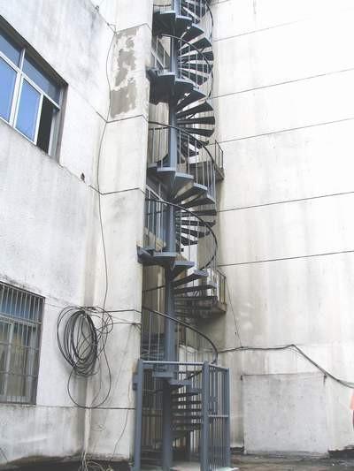 供应常州消防楼梯栏杆制作安装厂家,常州消防楼梯栏杆扶手厂家,