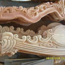 供应LR雕刻机给力的雕刻样品批发