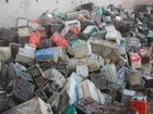 成都废旧电器回收成都电器回收公司