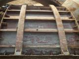 供应金属物资回收  成都废旧物资回收批发