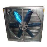供应瑞安冷风机生产厂家