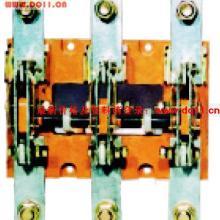 供应HD13-600刀开关