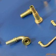 供应工程机械液压元件