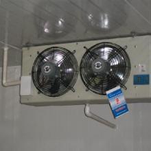 供应大连开发区小天鹅冰箱冰柜维修维修冰箱电冰箱维修批发