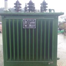 求购废旧物品回收站