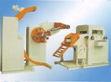 供应冲床送料机滚轮送料机数控图片