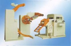 冲床送料机滚轮图片/冲床送料机滚轮样板图 (1)