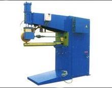 供应气动缝焊机