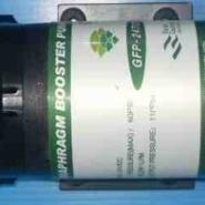 纯水机100G柏繁增压泵图片
