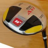 成都高尔夫球杆 成都高尔夫练习球杆 成都高尔夫练习场球杆