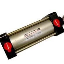 供应优质缓冲气缸