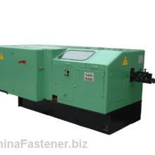 重庆三模三冲冷镦机生产厂家 多工位冷镦机生产厂家