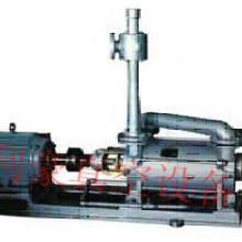供应批发2SK-6系列水环式真空泵、河南郑州水环泵、巩义砖机泵批发
