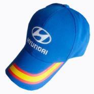 旅游帽定做图片