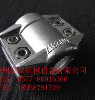 安全抱箍图片/安全抱箍样板图 (4)