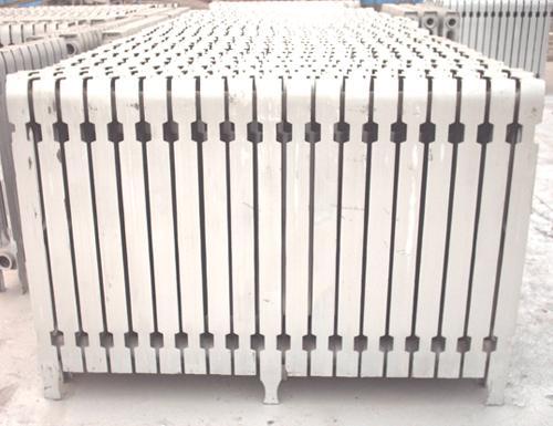 供应济南六里山暖气维修暖气安装暖气打压试验暖气不热暖气漏水