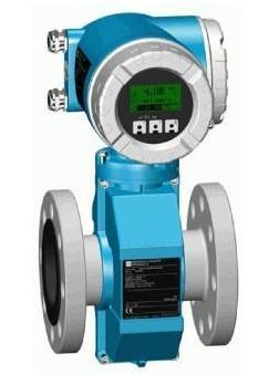供应FTM50-CGJ2A4A73AA物位仪表