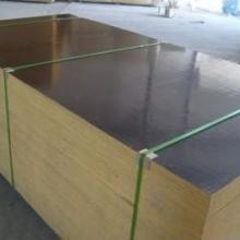 供应竹胶板-桥梁模板+玻璃钢面竹胶模板