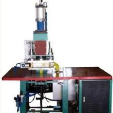 供应PVC网布热合机