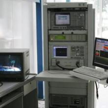 供应苏州电子电器CE认证安全测试认证批发