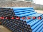 供应海南拖泵管生产供应商