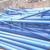 供应海南混凝土输送12米布料机销售商