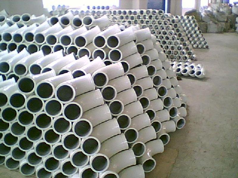 供应海南混凝土泵车铸钢弯头价格/海南混凝土泵车铸钢弯头批发价