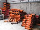 供应海南混凝土泵车弯管厂家批发