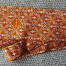 供应扬州领带丝巾定做