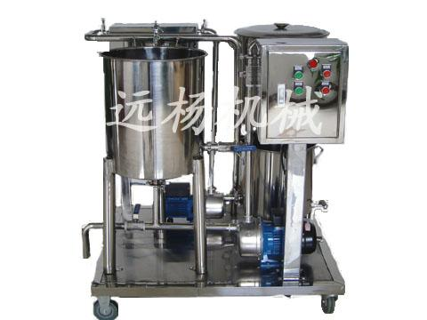 供应专业洗洁精机械设备散装洗洁精配方