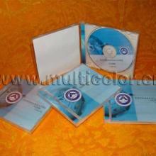供应CD盒