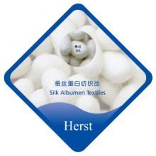 供应丝蛋白加工剂
