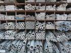 供应耐热不锈钢无缝管,310S大小口径无缝管,2520精密冷拔管