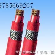 100对通信电缆价格图片
