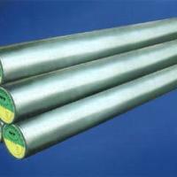 供应东莞石龙ASP-23高速钢销售及报价