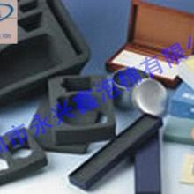 供应EVA防震手机包装