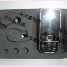 手机时尚包装EVA内衬