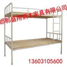 供应儿童上下床-邯郸盛翔钢木家具批发
