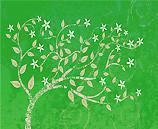 供应环保墙纸/工程素色系列/纯纸墙纸