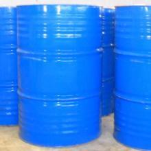 供应缝纫线硅油