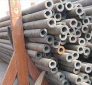 无缝管不锈钢管管线管0图片
