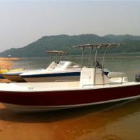 钓鱼艇|玻璃钢快艇|快艇|豪华快艇|出海快艇|私人快艇|