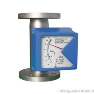 江门市氩气流量计图片