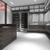 衣柜招商加盟-整体衣柜招商-定制衣柜加盟
