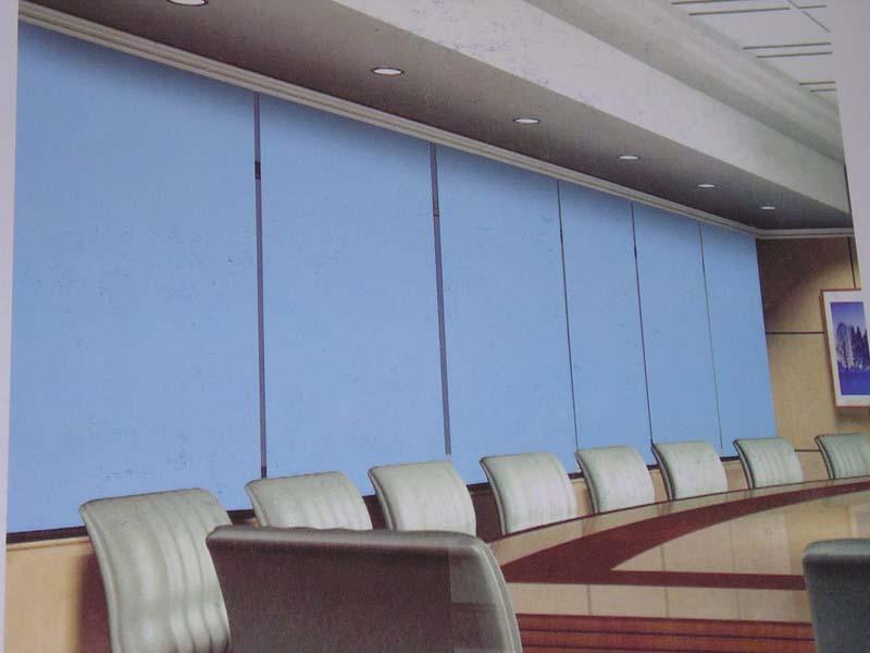供应天津会议室遮光卷帘遮光窗帘